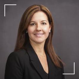 Content marketer Stephanie Stahl